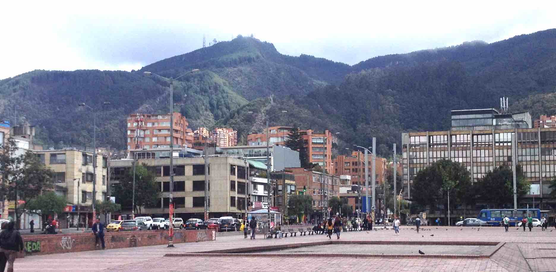 What Is The Cost Of Living In Bogotá?