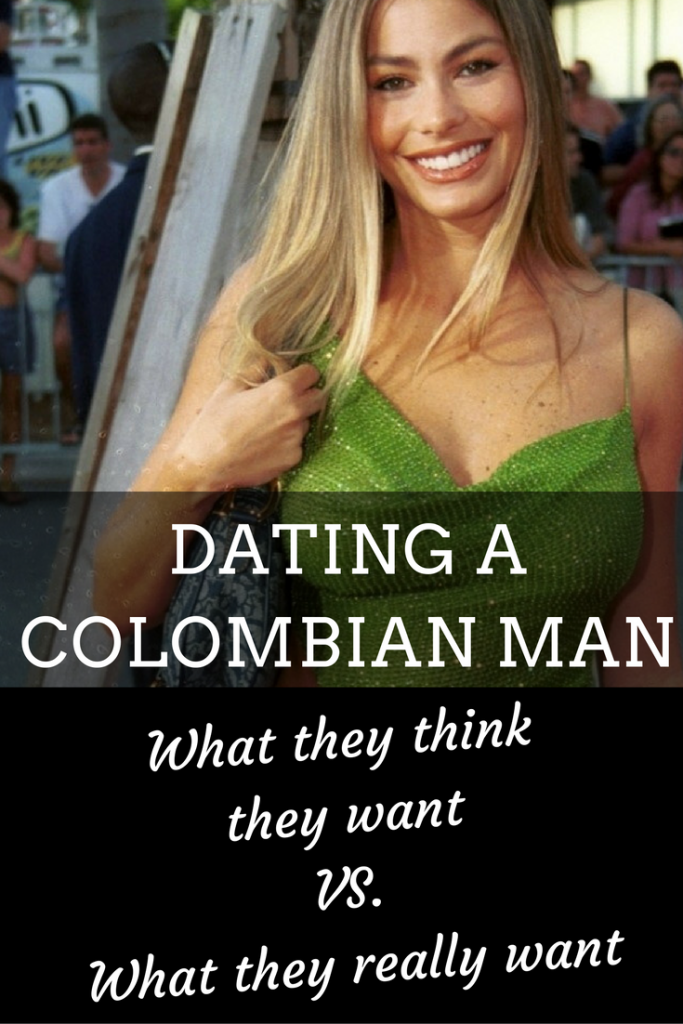 dating think like a man